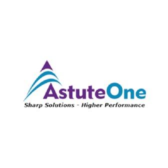 /astuteone-logo_139639.png