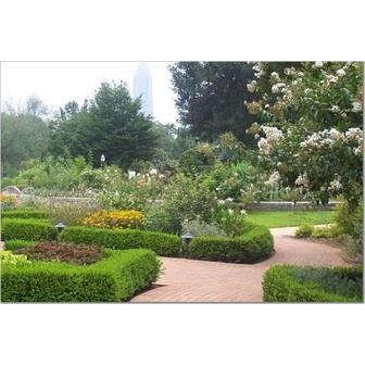 /atlanta-botanical-garden_46680.jpg
