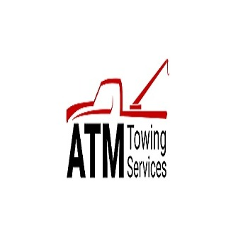 /atm-towing-service-logo-resize-150px_71646.jpg