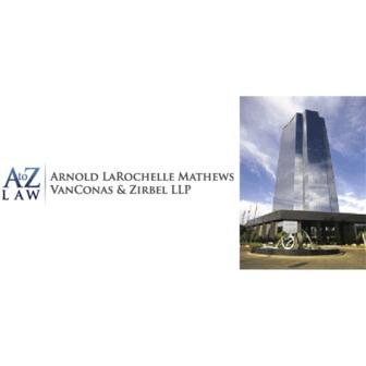 /atozfrontbuilding_47271.png