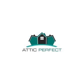 /attic-perfect-logo_99696.png