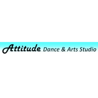 /attitude_dance_and_arts_studio_2012_light_blue_60067.jpg