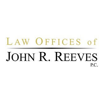 /attorney-jr-logo1_47193.png