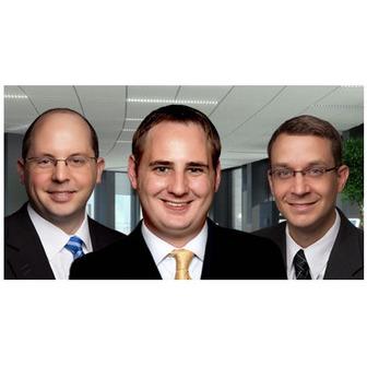 /attorneys-3_45834.jpg