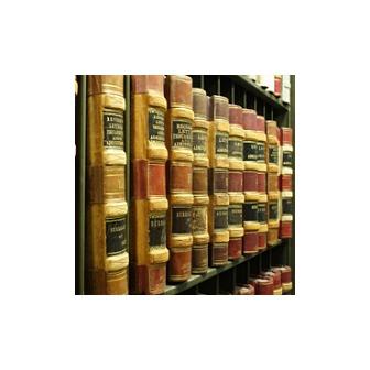 /attorneys1p0ng_186077.png