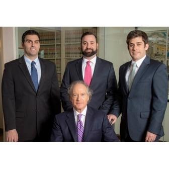 /attorneys_213501.jpeg