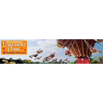 /attractions_banner_57864.jpg