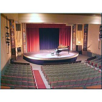 /auditorium_57808.jpg