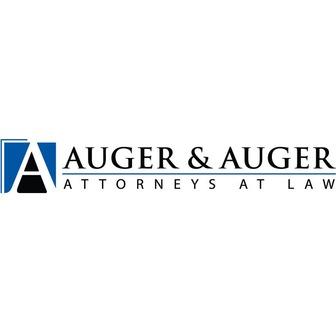 /auger-logo-lumen5_90988.png