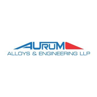 /aurum-alloys_209976.jpg