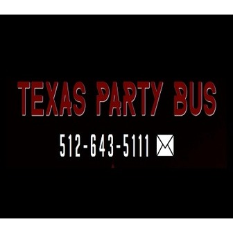 /austin-tx-party-bus_108500.jpg