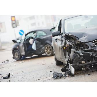 /auto-accident_89601.jpg