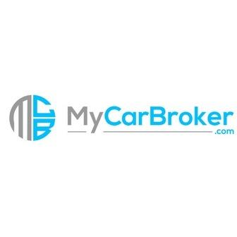 /auto-broker-montebello-ca_92425.jpg