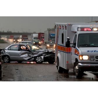 /auto-insurance_60450.jpg