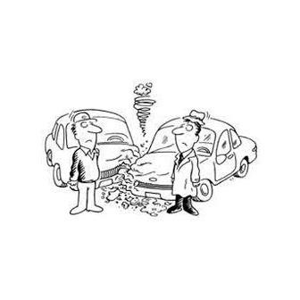 /auto-insurance_95827.jpg