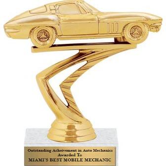 /auto-mechanic-award-miami_155858.jpg