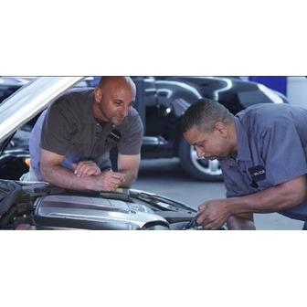 /auto-repair-shop_142280.jpg