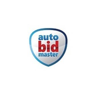 /autobidmaster-llc-logo-portland-or-923_107837.jpg