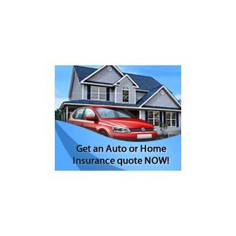 /autoinsurance_47301.jpg