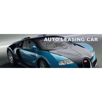 /autoleasingcar_176669.jpg