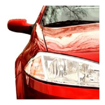 /automotive1_203832.jpeg