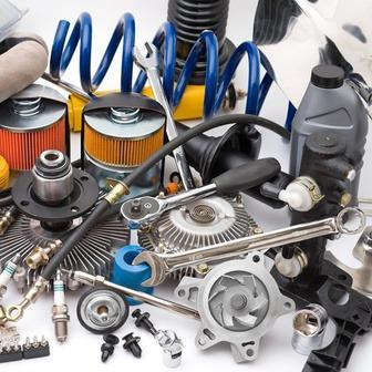 /autoparts-accessories1_207021.jpeg