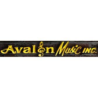 /avalon-music-inc_56863.jpg