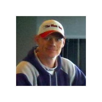 /avatar_lg_62514.jpg