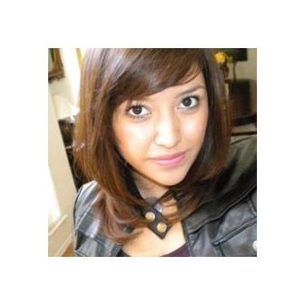 /avatar_lg_62529.jpg