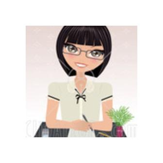 /avatar_lg_62535.jpg