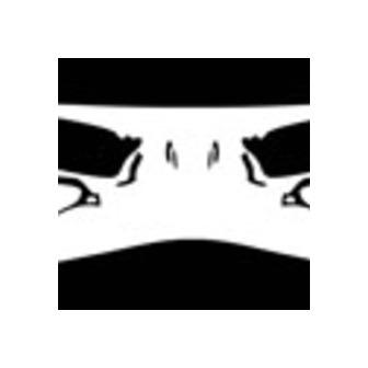/avatar_lg_62549.jpg