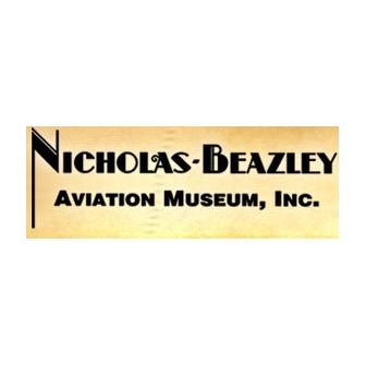 /aviation1_r3_c6_60742.jpg