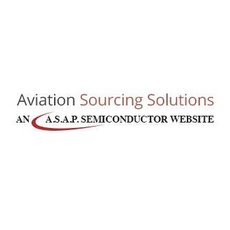 /aviationsourcingsolutions_196612.jpg