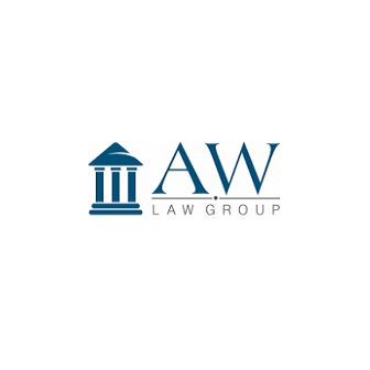 /awlawgroup_109812.png