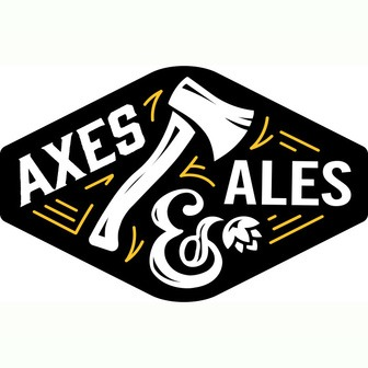 /axes-and-ales-585-logo-sq_139597.jpg