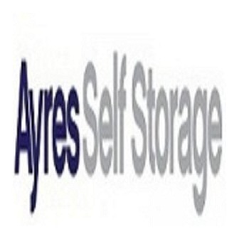 /ayres-self-storage-costa-mesa_85175.jpg