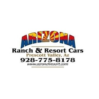 /az-ranch-resort-cars-main_78526.jpg