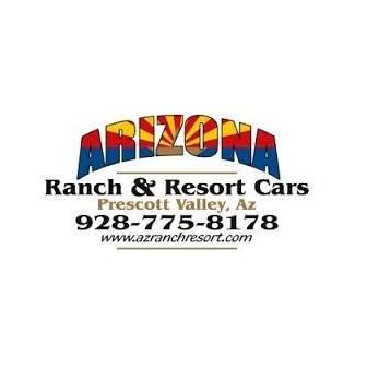 /az-ranch-resort-cars-main_78526.jpg