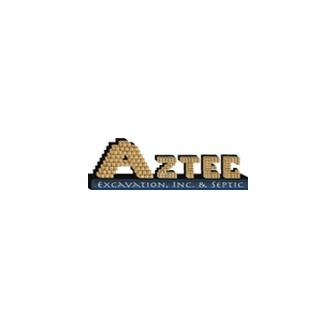 /aztec_102965.jpg