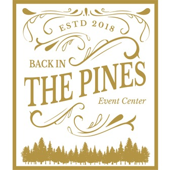 /back-to-the-pines-logo-final_150200.jpg