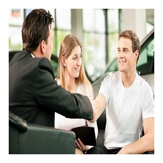 /bad-credit-loans_99831.jpg