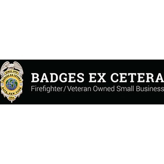 /badgesexcetera_logo_75336.jpg