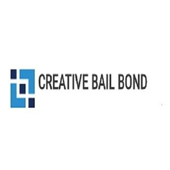 /bail-bond_72744.jpg