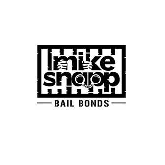 /bail-bonds-services-in-orlando-flroida_160991.jpg