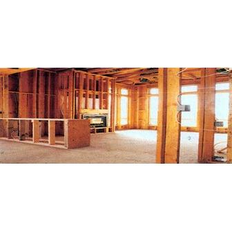 /bakersfield-ca-general-contractor-paul-michael-general-contractors-10_51606.jpg