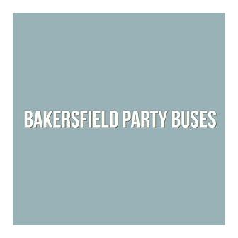 /bakersfield-party-buses_148102.jpg