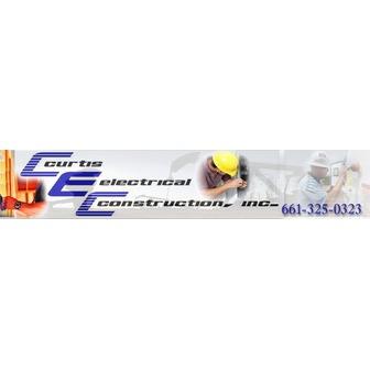 /bakersfield_business_community_oil_field_onsite_electrical_repair_california_93308_ca_51620.jpg