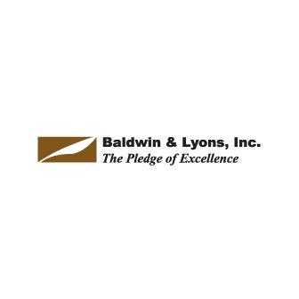 /baldwin-lyons_46576.png