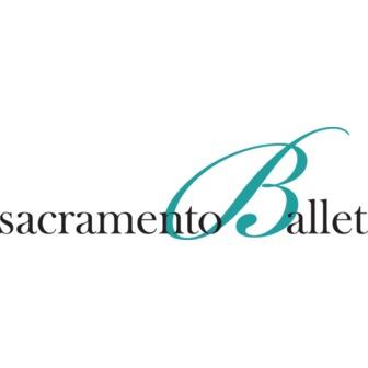 /balletlogo_62391.png