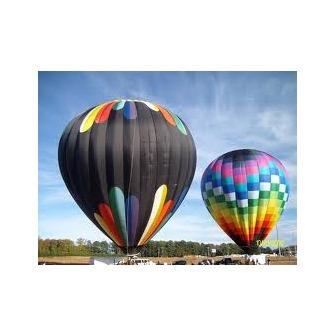 /balloons_45513.jpg